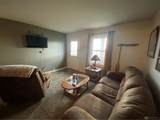 4908 Manchester Road - Photo 5