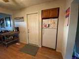4908 Manchester Road - Photo 7