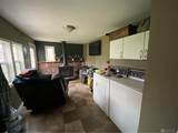 4908 Manchester Road - Photo 8