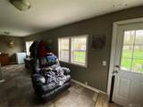 4908 Manchester Road - Photo 9