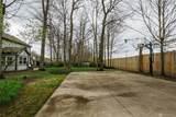 1751 Silverado Drive - Photo 45