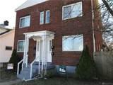 1008 Fairview Avenue - Photo 1