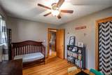 2876 College Hill Court - Photo 14