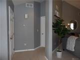 1807 Samples Court - Photo 16