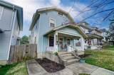 830 Carlisle Avenue - Photo 3
