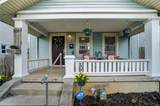 830 Carlisle Avenue - Photo 4