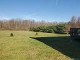 5825 Willow Chase Circle - Photo 44