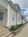 651 Boone Street - Photo 2