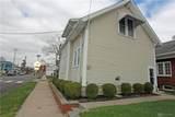 651 Boone Street - Photo 3