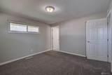 4457 Longfellow Avenue - Photo 10