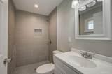 4457 Longfellow Avenue - Photo 11