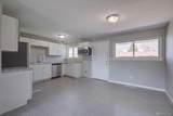 4457 Longfellow Avenue - Photo 14