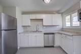 4457 Longfellow Avenue - Photo 15