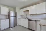 4457 Longfellow Avenue - Photo 16