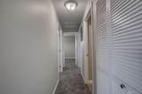 4457 Longfellow Avenue - Photo 23