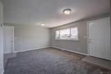 4457 Longfellow Avenue - Photo 3