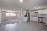 4457 Longfellow Avenue - Photo 4
