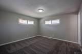 4457 Longfellow Avenue - Photo 9