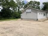 9101 Dixie Drive - Photo 9