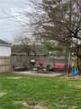 4500 Pennyston Avenue - Photo 29