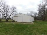 8933 Horseshoe Bend Road - Photo 2