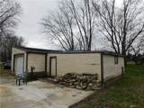 8933 Horseshoe Bend Road - Photo 4