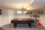 5998 Scotch Pine Drive - Photo 33