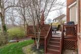 5998 Scotch Pine Drive - Photo 62