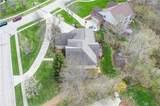5998 Scotch Pine Drive - Photo 73