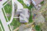 5998 Scotch Pine Drive - Photo 74