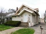 2309 Central Avenue - Photo 1