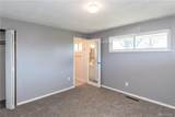 5070 Lemoyne Drive - Photo 18