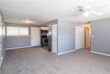 5070 Lemoyne Drive - Photo 5