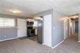 5070 Lemoyne Drive - Photo 8