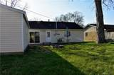 472 Winchester Street - Photo 13