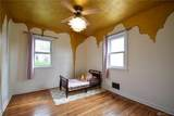 2281 Old Springfield Road - Photo 22