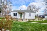 2281 Old Springfield Road - Photo 4