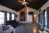 2281 Old Springfield Road - Photo 6