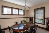 815 Wilfred Avenue - Photo 13