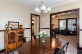 815 Wilfred Avenue - Photo 14