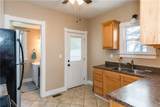815 Wilfred Avenue - Photo 15