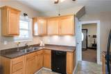 815 Wilfred Avenue - Photo 16
