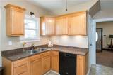 815 Wilfred Avenue - Photo 23