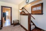 815 Wilfred Avenue - Photo 24