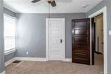 815 Wilfred Avenue - Photo 26