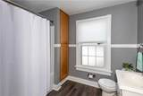 815 Wilfred Avenue - Photo 29
