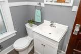 815 Wilfred Avenue - Photo 30