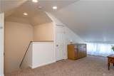 815 Wilfred Avenue - Photo 34