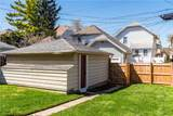 815 Wilfred Avenue - Photo 43