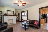815 Wilfred Avenue - Photo 8